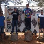 Podio-Cross-Country-Requena