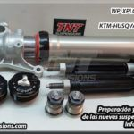WP-XPLOR-48-2017-KTM-ENDURO-SUSPENSION