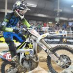 rockstar-energy-husqvarna-factory-racings-colton-haaker-takes-his-third-win-this-season-at-phoenix-endurocross_