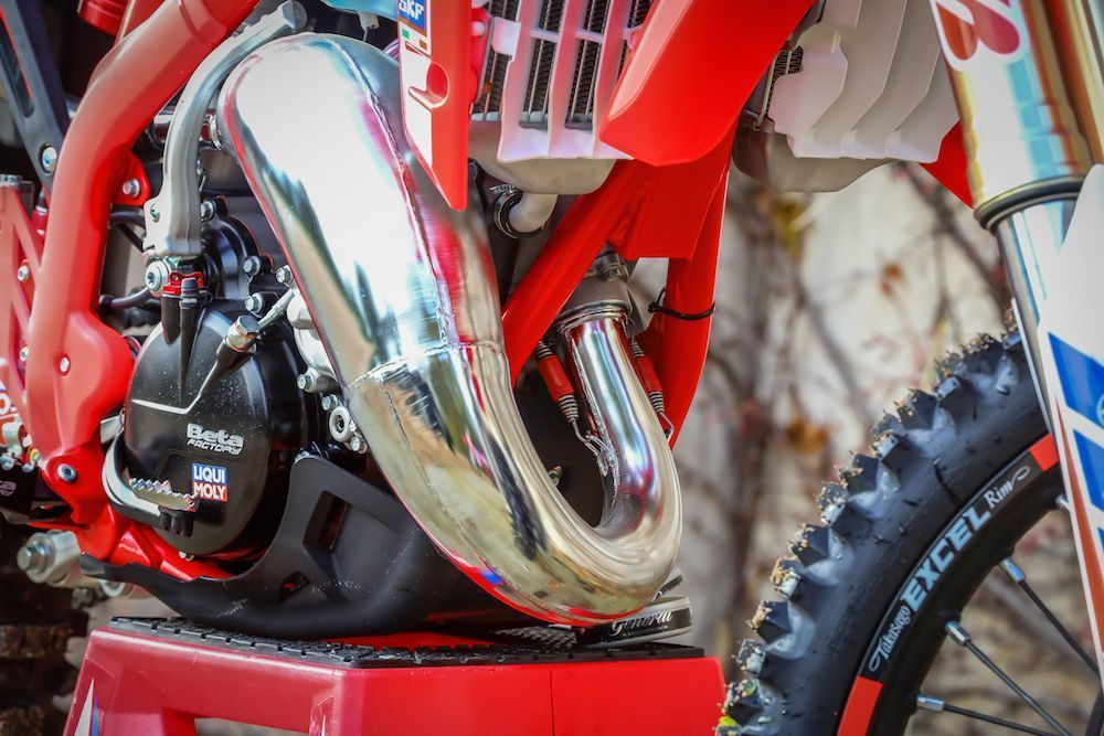 BetaBufRR_RACING_125_D_7177