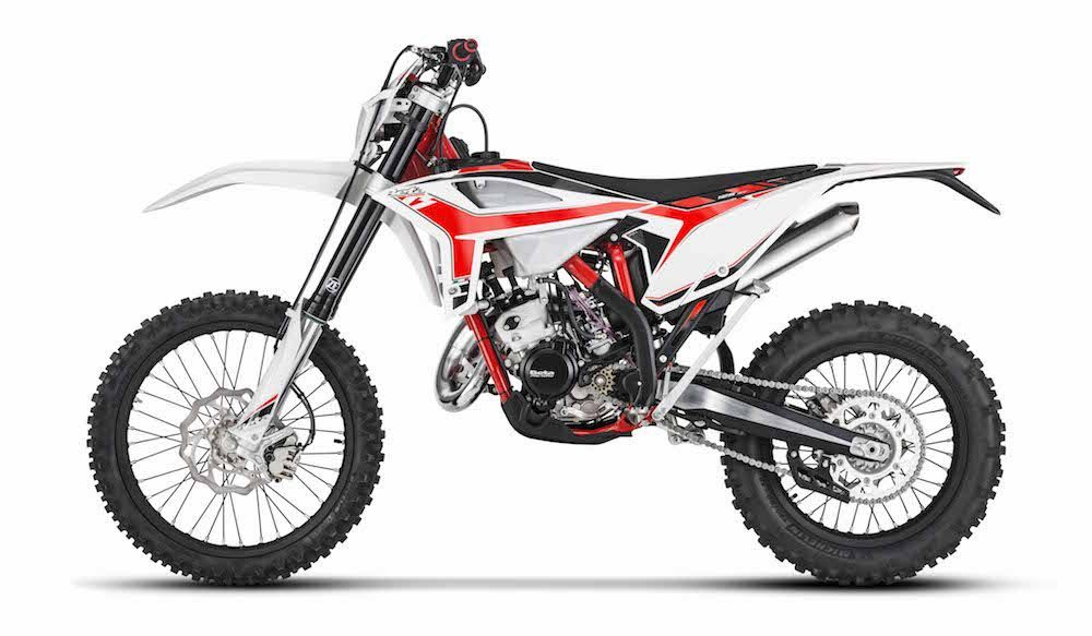 Beta RR 125 MY 2020_lat