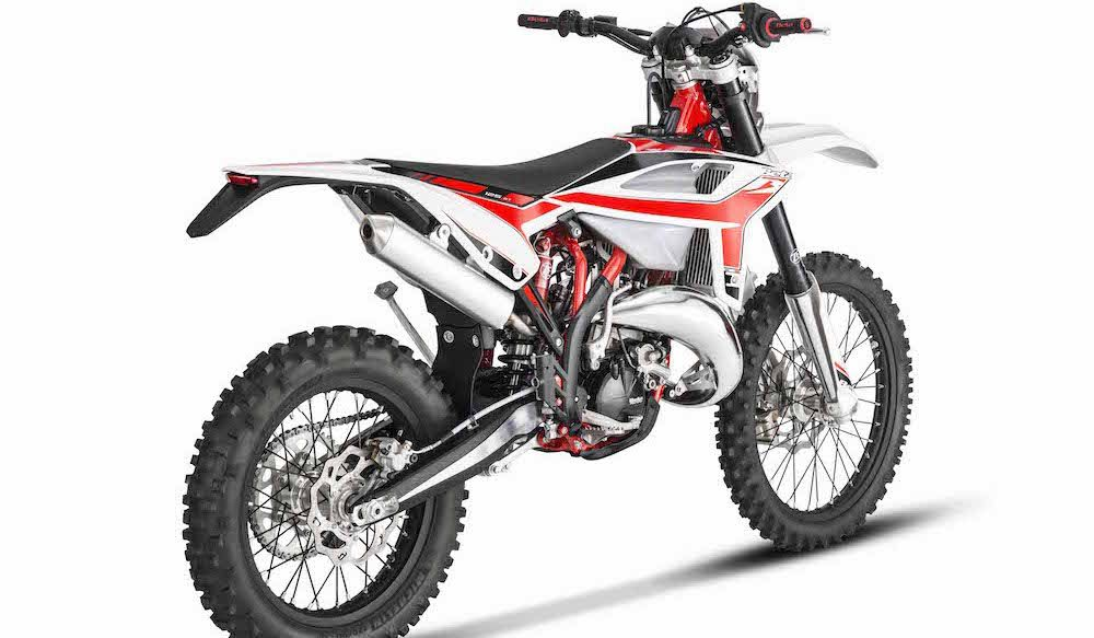 Beta RR 125 MY 2020_tras