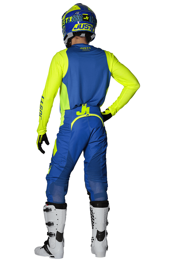 0015_ARIA-BLUE-FLUO-YELLOW
