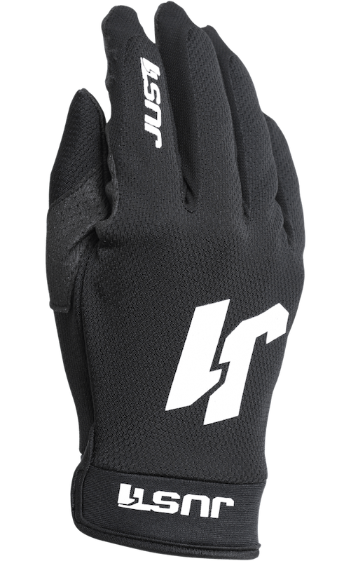 Just1-Gloves-6940030001001-front