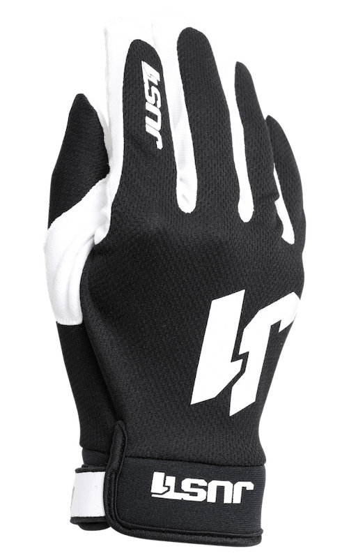 Just1-Gloves-6940030001002-front (1)