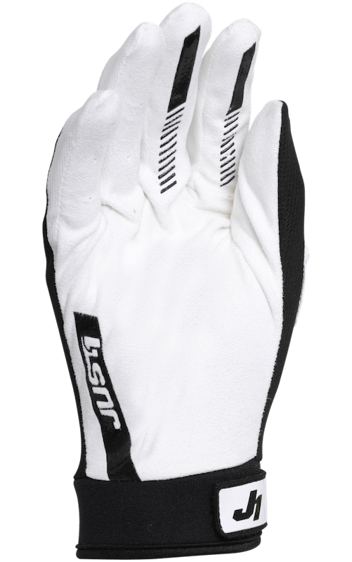 Just1-Gloves-6940030001002--rear (1)
