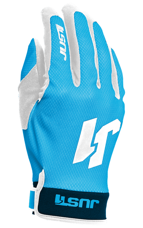 Just1-Gloves-6940030012002-front