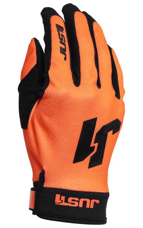 Just1-Gloves-6940030053002-front