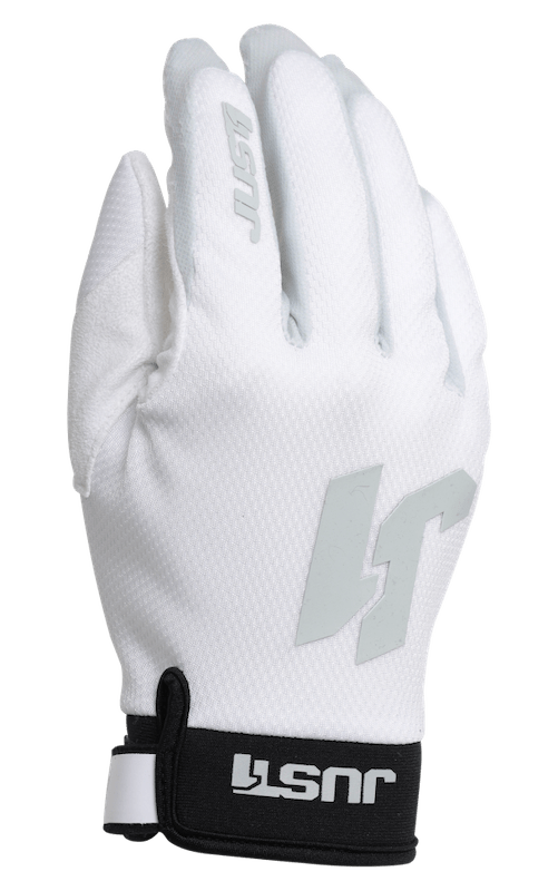 Just1-Gloves-6940030081002-front (1)