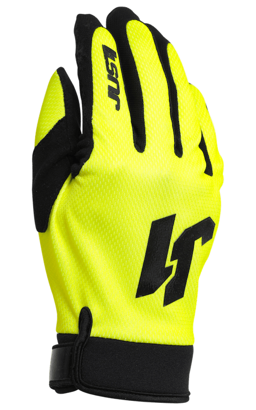 Just1-Gloves-6940030094002-front (1)